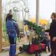 TUROMAS-instalacion-vidrio-motorizado