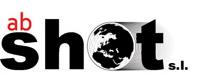 logo-maquinaria-abshot-6