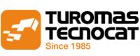 logo-turomas-tecnocat