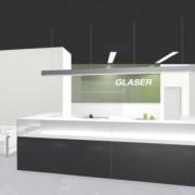 noticia-instalaciones-glaser-1