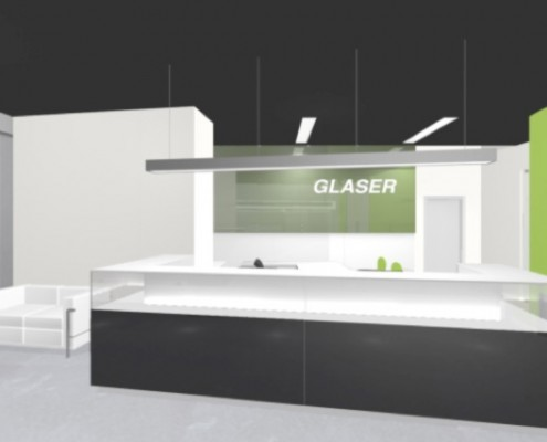 noticia-instalaciones-glaser-1