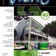 portada-Glaser-Revista-Vidrio