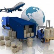 servicio-de-transporte-glaser