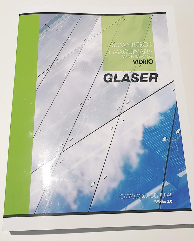 catalogo Glaser 2020 - 4